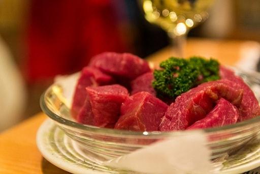 fondue-de-carne