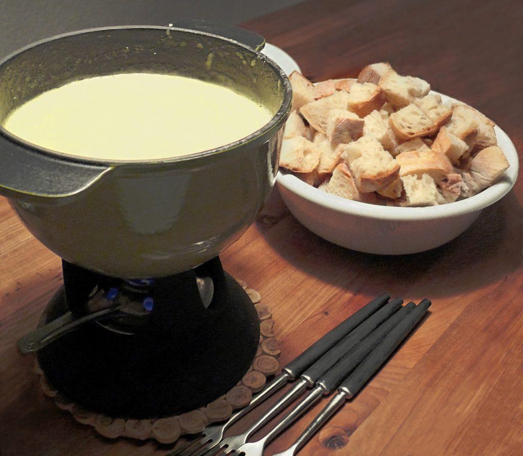 fonude-de-queso-receta