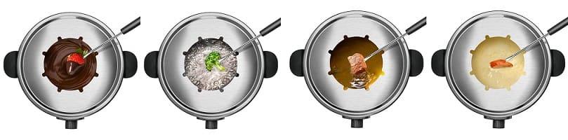 Mejor-fondue-2020