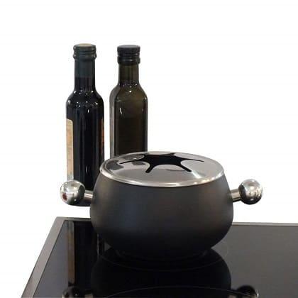 fondue-juego-mejor-piezas-vitroceramica