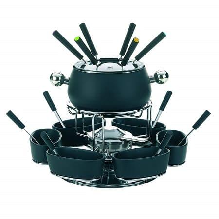 fondue-juego-mejor-piezas