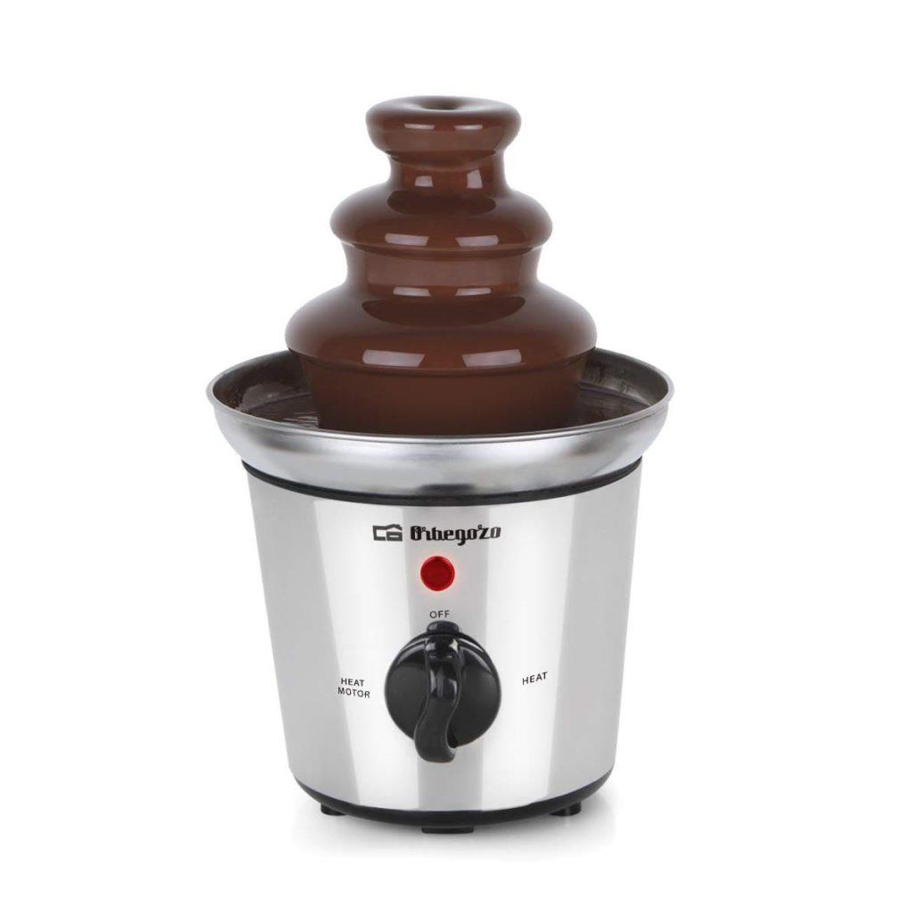 fuente-de-chocolate-Orbegozo-bartata