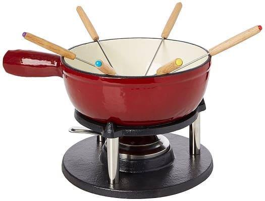 mejor-fondue-calidad-precio-baumalu