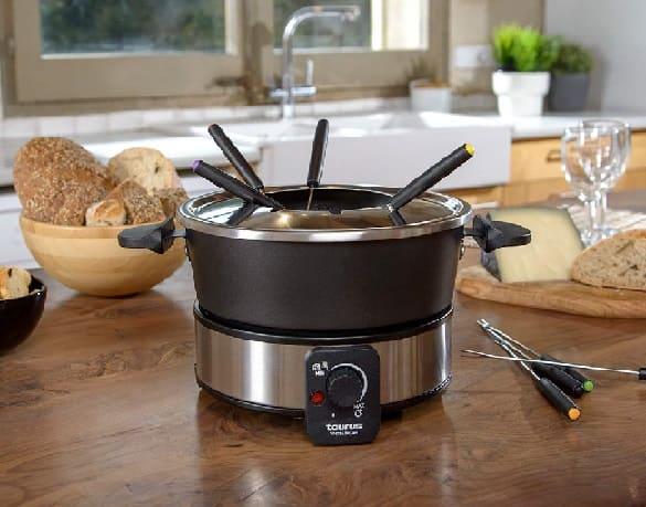 mejor-fondue-de-carne-2019-taurus-ff2-8-personas