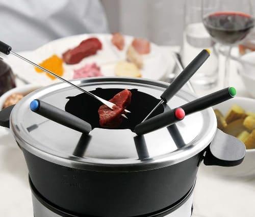 mejor-fondue-de-carne-2019-taurus-ff2