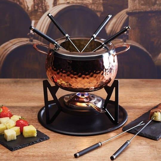 mejores-fondues-cobre-kitchen-craft-mejor