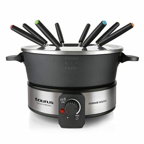 fondue-taurus-ff2