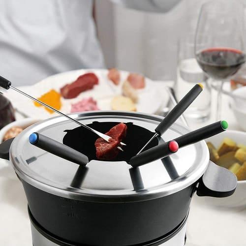 taurus-fondue